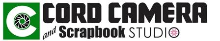 Cord_logowebsmall