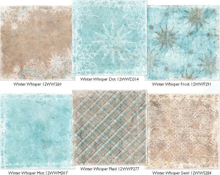 Winterwhisperpaper
