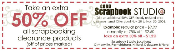 Scrap_coupon_112708