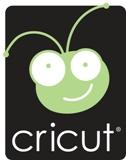 Cricut logo resized small
