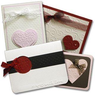 3_valentine_cards