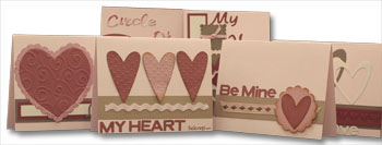 201_vday_cards