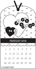 Feb09roundtag3