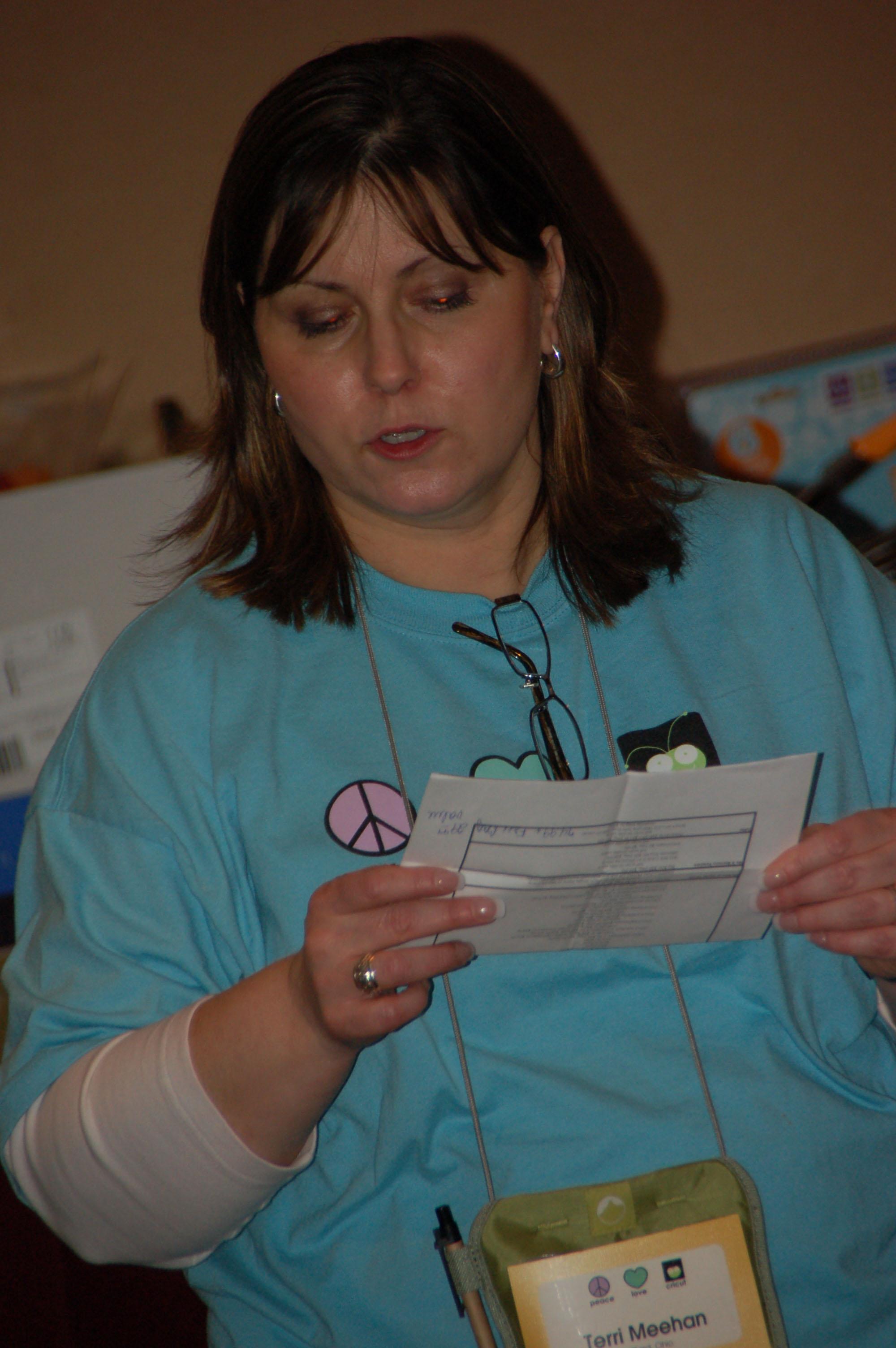 Terri teach 7