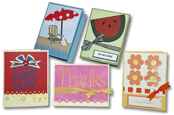 012_borderingsummercards
