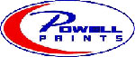 Powellprints