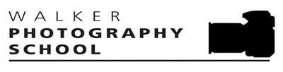 Walker_logo2
