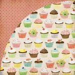 NAP_2044_cupcakes_432x432