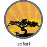 Safaricircle_514920