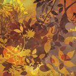 IND_1953_Dandelion_432x432
