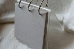 Calendarstand