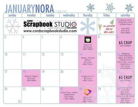 January_Nora
