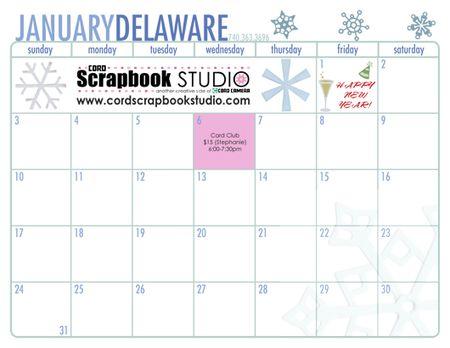 January_Delaware