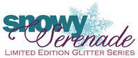 Snowyserenadelogoweb