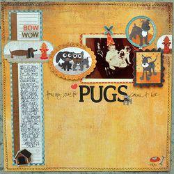 MAX - Pugs - sm