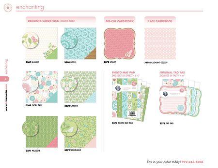 Ki enchanting_Page_1
