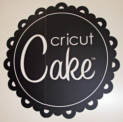 Cricut_Cake_Logo