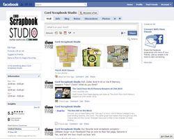 Facebookpage1
