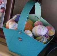 EasterBasket6