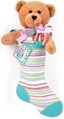 Cc-stitched-stocking