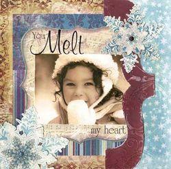 MeltMyHeart_snowyserenadeweb