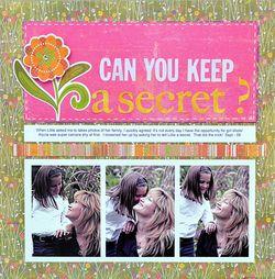 GAH - Can You Keep a Secret - sm