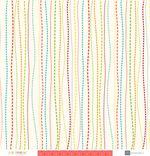 SS1007 Whimsy Stripe