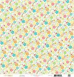 SS1003 Sunny Spots- B