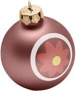 Scrap_ornament