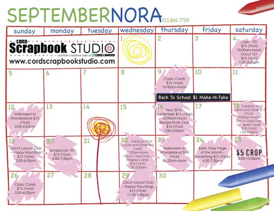 September2010_Nora