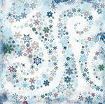 12MFS014midnight_frost_snowfall_front