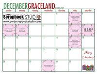 December10_Graceland