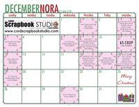 December10_Nora