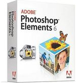 Adobe_ps_elements_6_win