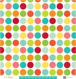 SS1010 Happy Spots