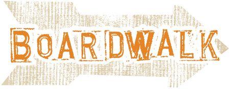 BW-Logo HR