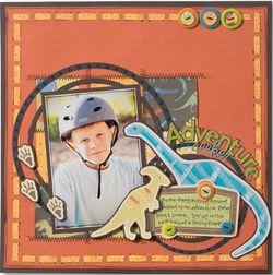 Dinoadventurelayout