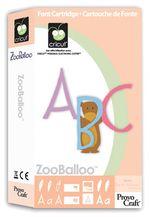 Zooballoo