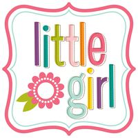 Little_girl_logo