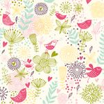 ST11002_Spring_Feathers_ST_A
