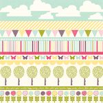 ST11006_Spring_Border_Strips_ST_A