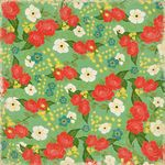 FTR12004_TableCloth_A