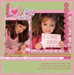 CC-LoveNotesHR