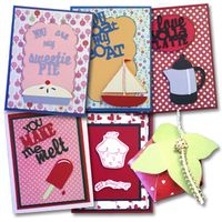 011_valentinescards
