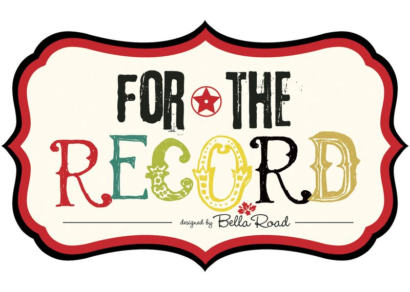 For_the_record_logo