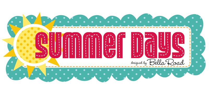 Summerdays_logo