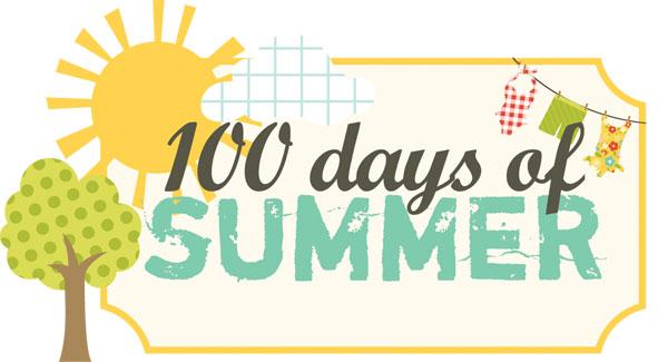 Summer Logo - 600