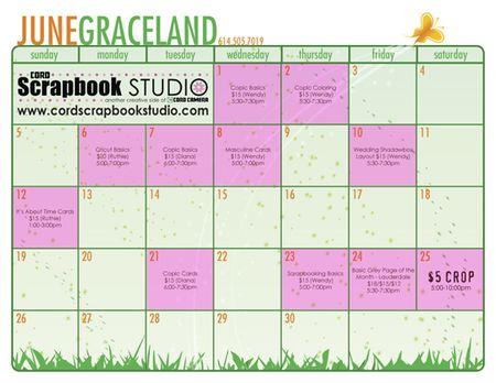 June_Graceland