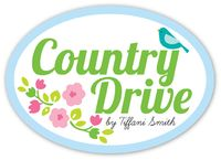 Countrydrive_logo