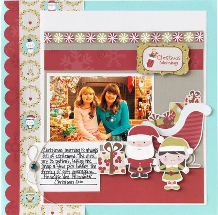 SLH-12x12-Christmas-Morning-page